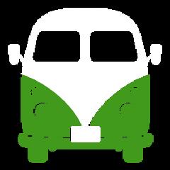 Porady z branży motoryzacyjnej